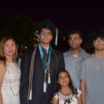 RPBHS Grad 2018 (20)