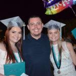 RPBHS Grad 2018 (21)
