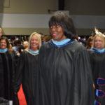 RPBHS Grad 2018 (3)