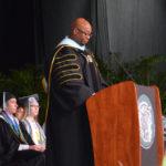 RPBHS Grad 2018 (4)