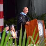RPBHS Grad 2018 (7)
