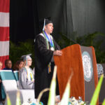 RPBHS Grad 2018 (8)