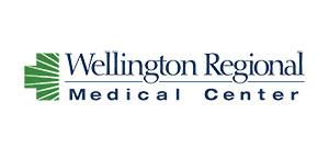 Wellington Regional Resumes Elective Surgeries Town Crier Newspaper
